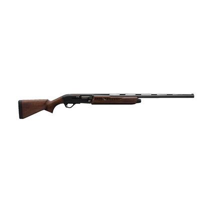"""Winchester 12 Ga 3"""" 26"""" Field Compact"""