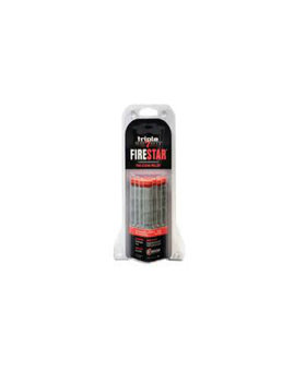 Hodgdon Firestar pellets