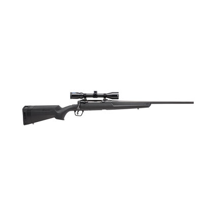 Savage 25-06 Axis 2 w/scope