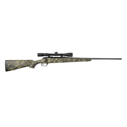 Remington 243 Win 783 Camo w/scope