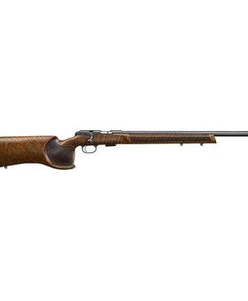 "CZ 22 l.r. Cz 457 Varmint MTR match 20"" barrel"