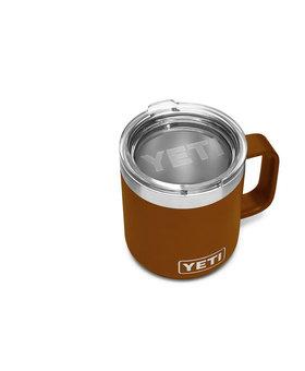 Yeti 14 OZ Mug Clay