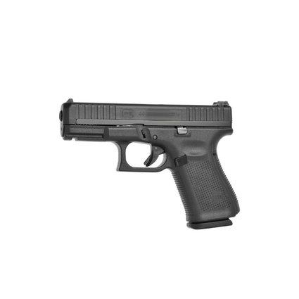 Glock G44 22 L.R.  PREORDER DEPOSIT