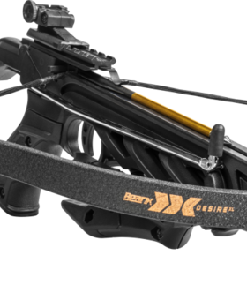 Bear Desire XL Crossbow