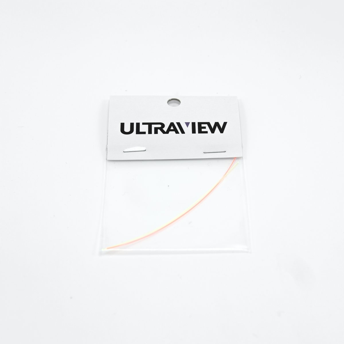 "Ultraview Fiber Kit 4"""