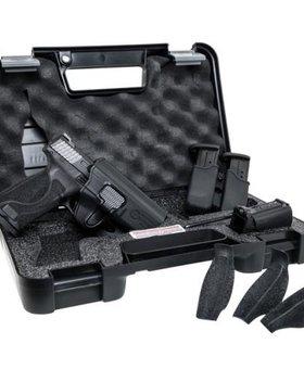 Smith & Wesson 9mm M&P 2.0 Range Kit