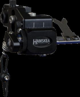 Hamskea Hybrid Target Pro Micro  LH
