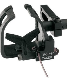 Trophy Taker X-Treme Sl Rest RH