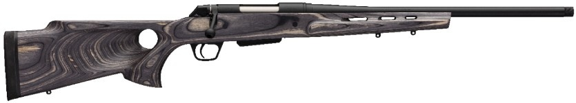 Winchester 243 WINLAM TH XPR