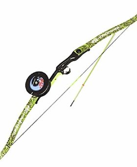"PSE King fisher Kit 60"" 40#"