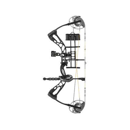 Diamond Archery EDGE 320 RH BLACK