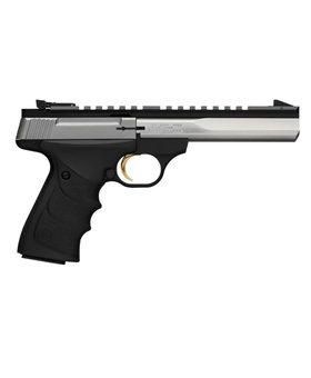 Browning Buckmark CNTR SS 5.5 URX