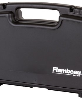 Flambeau Safe Shot Pistol pack #1411