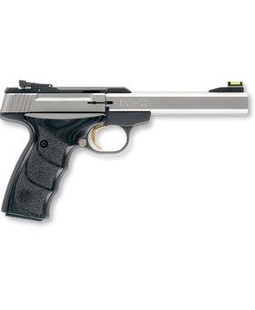Browning Buckmark pls blk/lam ss udx