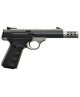 Browning Buckmark FLD/TGT mic gr UFX MB