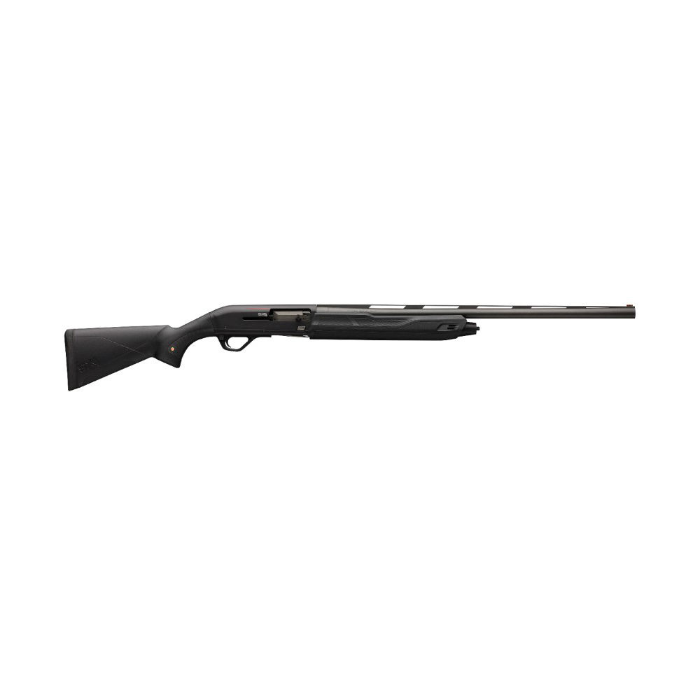 """Winchester 20 Ga SX4 compact 20-3"""" 26"""""""