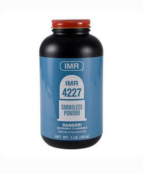 IMR Imr 4227