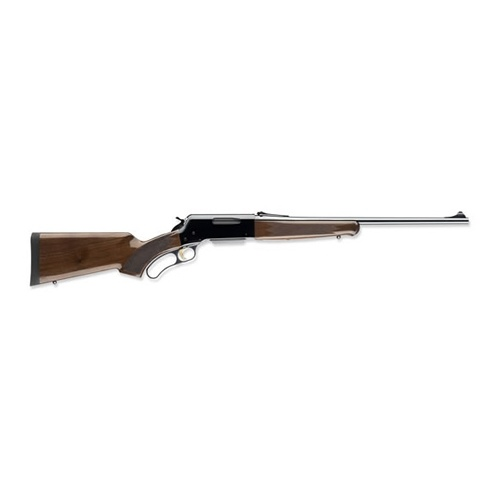 Browning 30-06 BLR Lt Weight PG