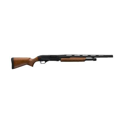 Winchester 20 Guage SXP Field Youth 20-3,24 inv+