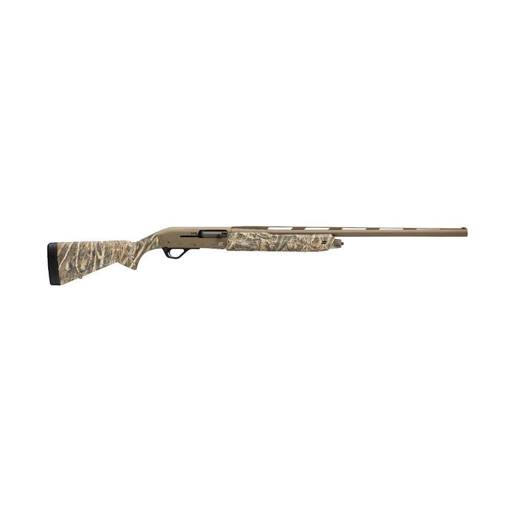 "Winchester 12 Ga SX4 Hybr HNT Max5 3.5  28"""