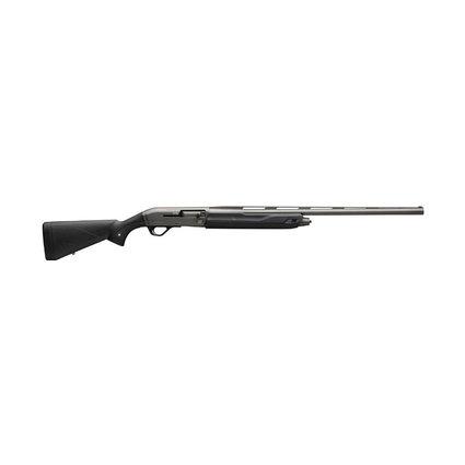 "Winchester 12 Ga SX4 Hybrid 3.5"" 28"""