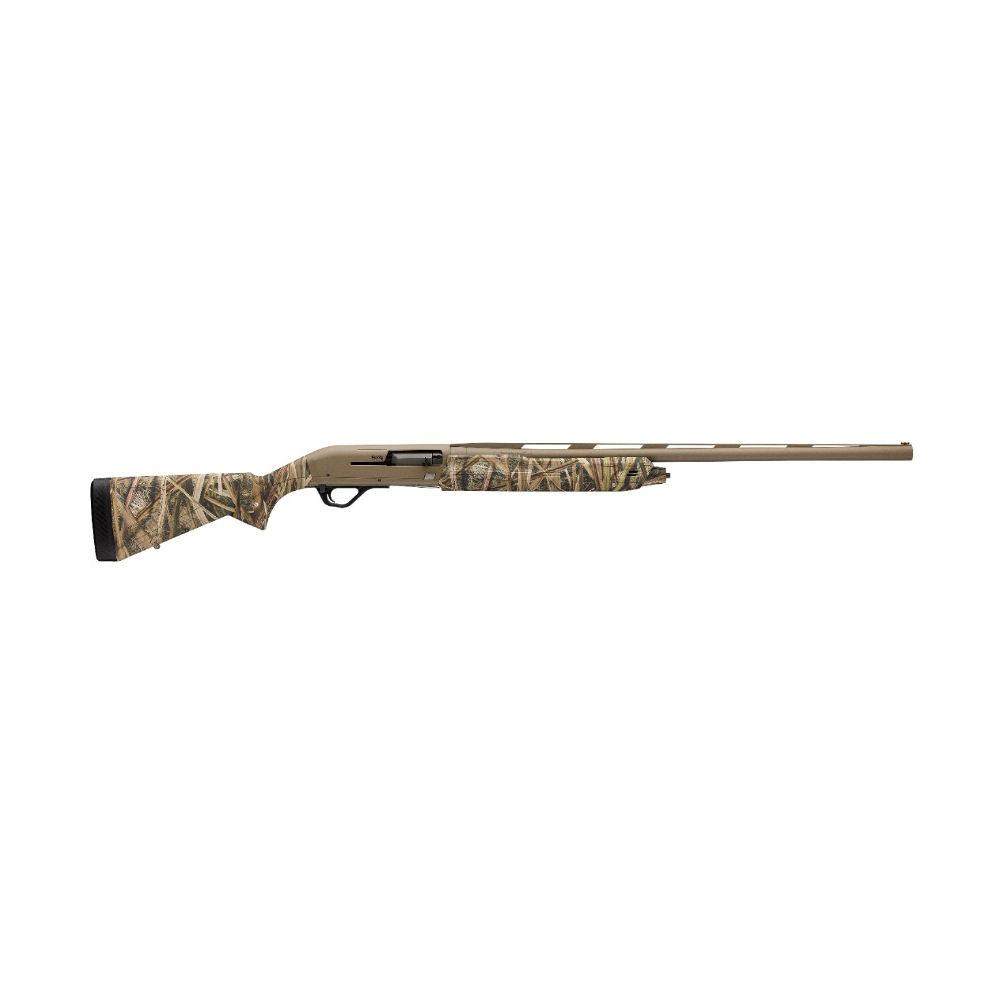 Winchester 12 Ga SX4 HYBD MOSGB
