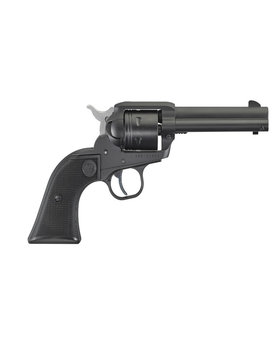 Ruger Wrangler Single Action 22 l.r.Ceracote