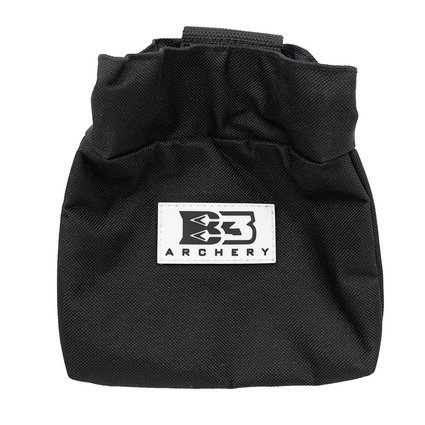 B3 Release Pouch