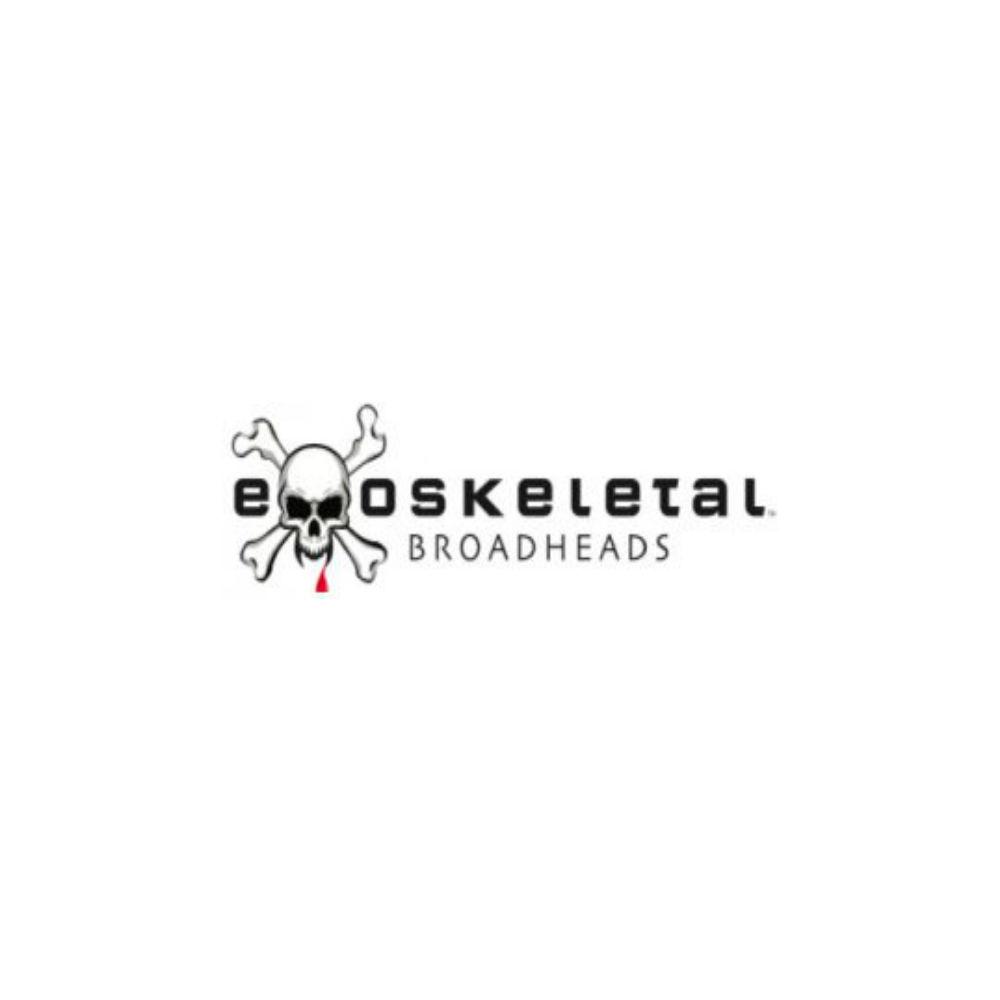 B3 Exoskeletal 2 bl
