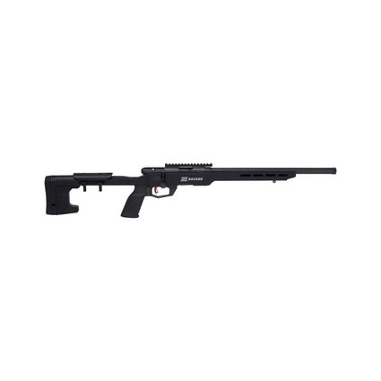 Savage 22 l.r. B22 Precision #70248