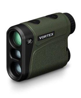 Vortex Impact 1000