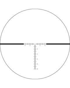 Vortex Razor HD LHT 3-15x42 SFP HSR-5i MOA