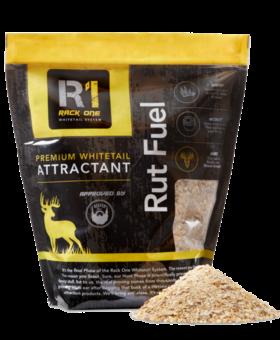 Rack 1 Rut Fuel 5 lb