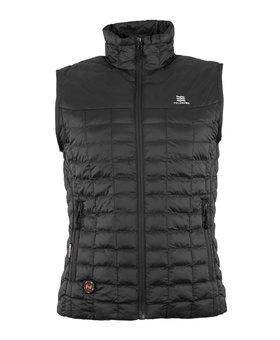 Fieldsheer Back Country Vest Women XL