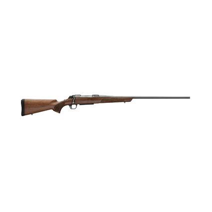 Browning 243 AB3 Hunter