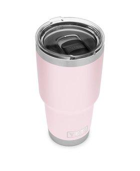 Yeti 30oz Tumbler Ice Pink