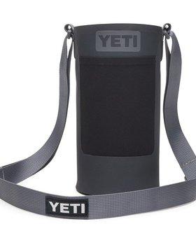 Yeti Rambler Bottle Sling - Large