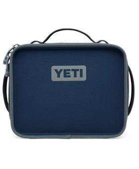 Yeti Daytrip Lunch Box Navy