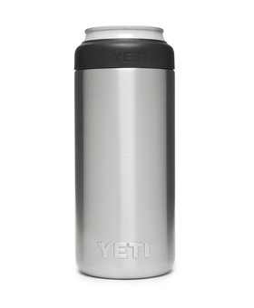 Yeti Colster Slim Can SS