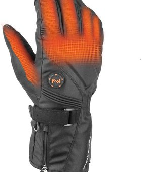 Fieldsheer Storm Glove lg