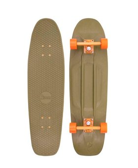 Penny Penny Comp Burnt Olive 22""
