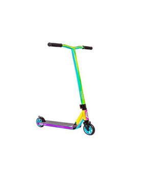 Crisp Surge Scooter