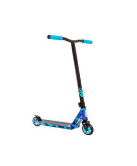 Crisp Switch Scooter Blue/Blk