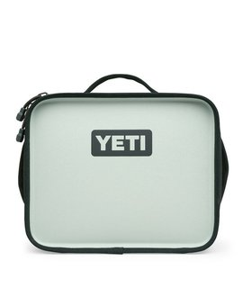 Yeti DayTrip LunchBox SBG