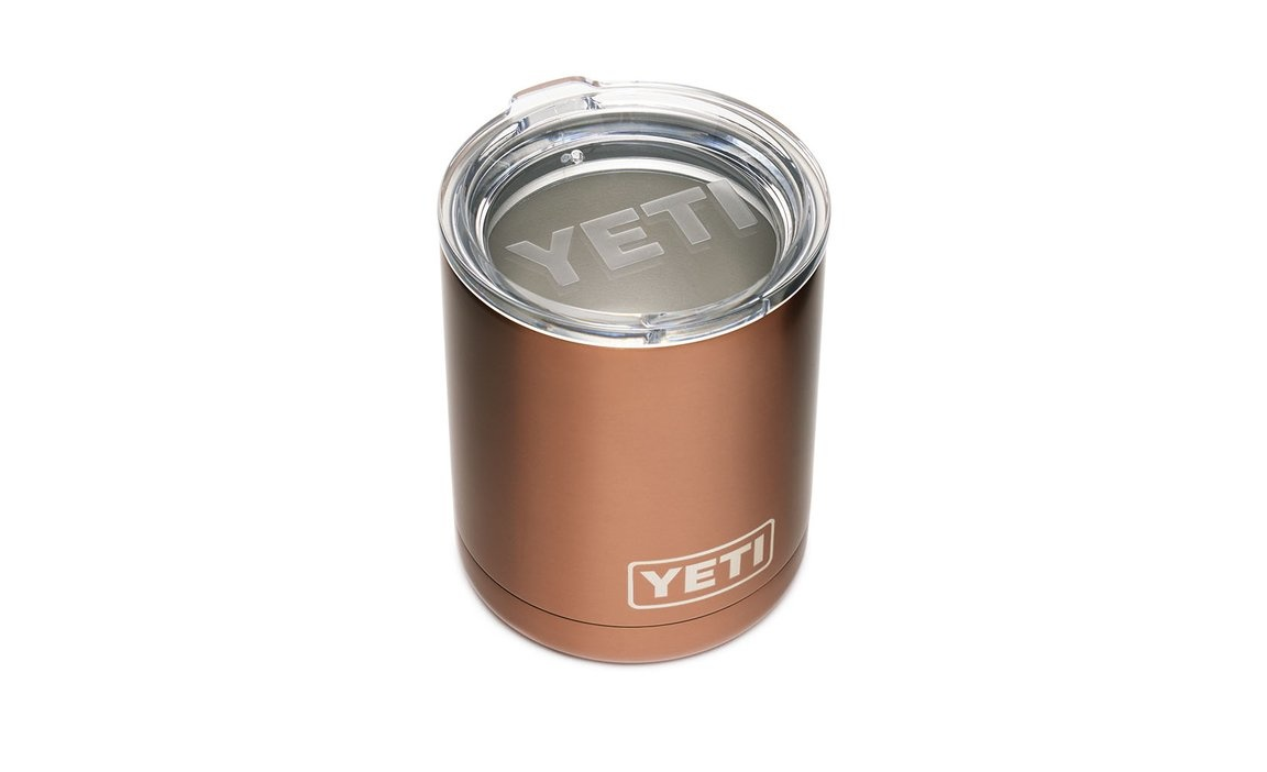 Yeti 10 oz Lowball CPR
