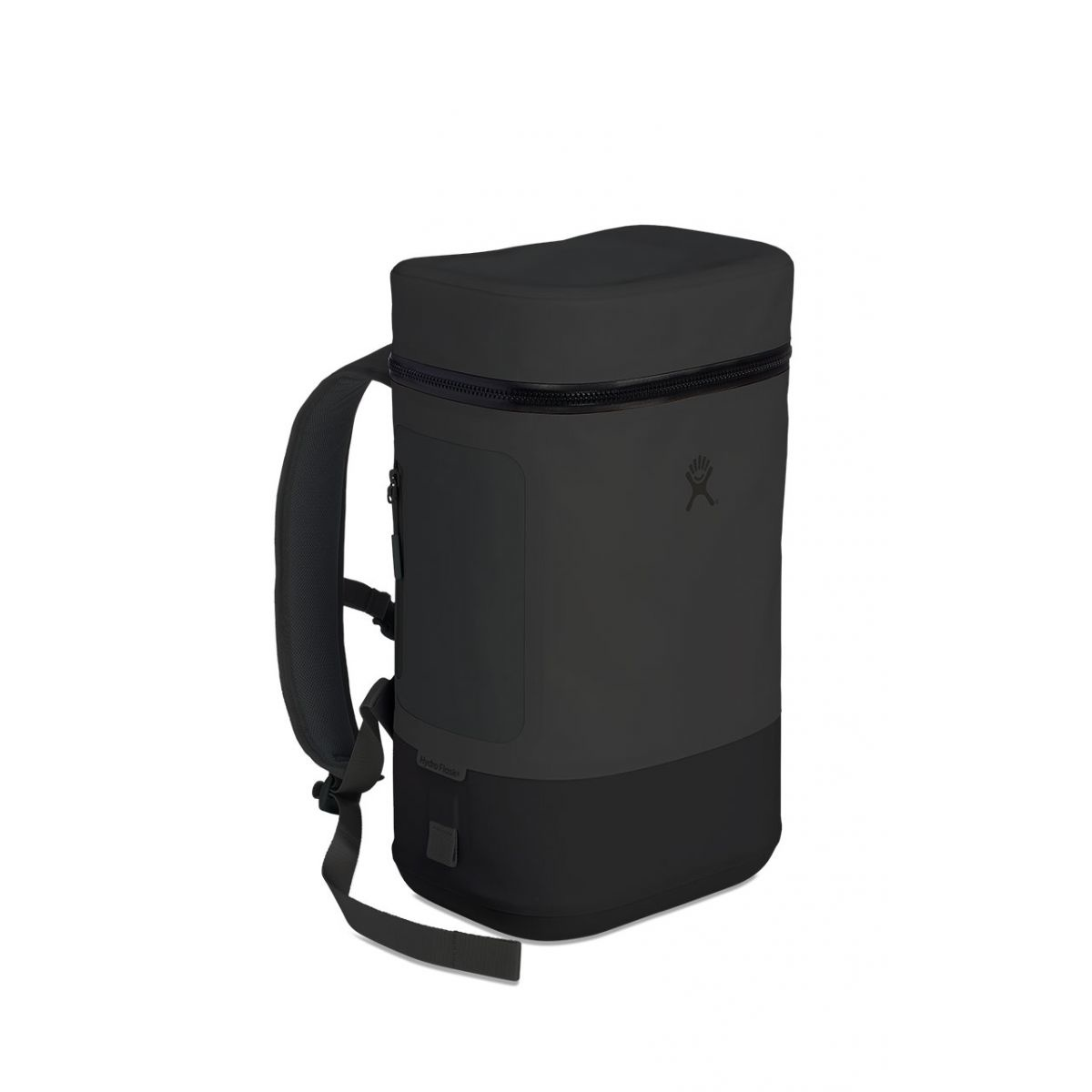 HydroFlask 15 L Pack Black