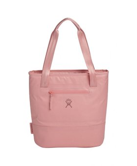 HydroFlask Lunch Tote 8L Grapefruit