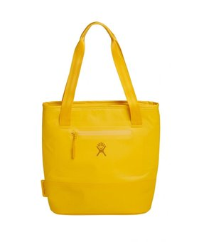 HydroFlask LunchTote 8L Sunflower
