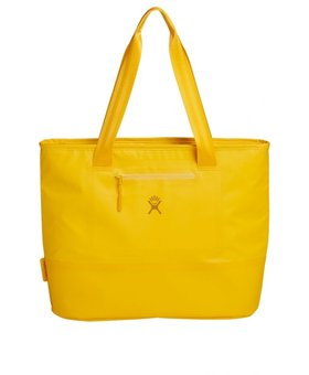 HydroFlask Insulated tote 20L Sunflower