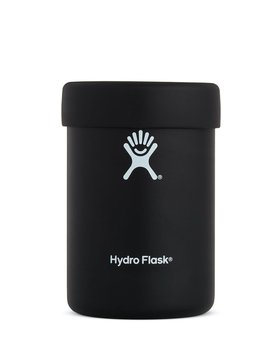 HydroFlask 12oz Cooler Cup Black